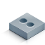 Flickr Rollout Icon 64x64 png