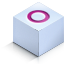 Orkut Color Icon 64x64 png
