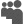 Myspace 2 Icon