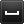 Myspace Icon 24x24 png