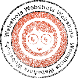 Webshots Icon 256x256 png