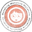 Webshots Icon 64x64 png