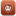 Webshots Icon 16x16 png