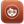 Webshots Icon 24x24 png