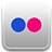 Flickr Icon 48x48 png