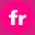 Flickr Variation Icon