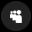 Myspace Variation Icon