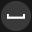 Myspace Variation v2 Icon