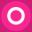 Orkut Variation Icon