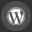 WordPress Variation Icon