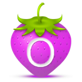 Orkut Icon 163x163 png
