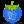 Digg Logo Icon 24x24 png