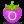 Orkut Icon 24x24 png