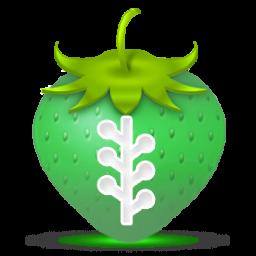 NewsVine Icon 256x256 png