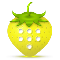 Swik Icon 256x256 png