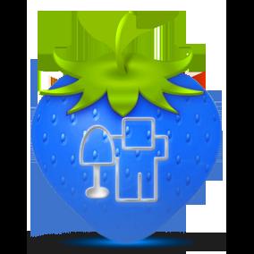 Digg Logo Icon 284x284 png