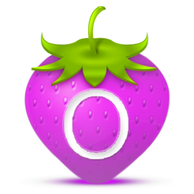 Orkut Icon 284x284 png
