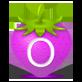 Orkut Icon 82x82 png