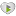 Blogmark Icon 16x16 png