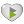 Blogmark Icon 24x24 png