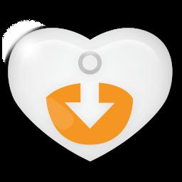 NewsGator Icon 256x256 png