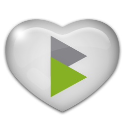 Blogmark Icon 256x256 png