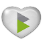 Blogmark Icon 64x64 png