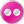 Flickr Pink Icon 24x24 png