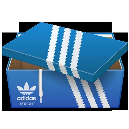 Screwlid Icon 512x512 png