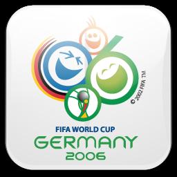 Botton Icon 256x256 png