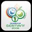 Botton Icon 64x64 png