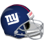 Giants Icon 64x64 png