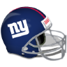 Giants Icon 96x96 png