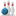 Sport Bowling Icon 16x16 png