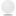 Sport Golf Ball Icon 16x16 png