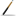 Sport Pool CUE Icon 16x16 png