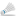 Sport Shuttercock Icon 16x16 png
