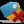 Bookmark Delete Icon 24x24 png