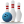 Sport Bowling Icon 24x24 png