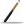 Sport Pool CUE Icon 24x24 png
