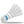 Sport Shuttercock Icon 24x24 png