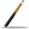 Sport Pool CUE Icon 32x32 png