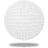 Sport Golf Ball Icon 48x48 png