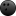 Bowling Icon 16x16 png