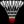 Badminton Icon 24x24 png