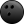 Bowling Icon 24x24 png