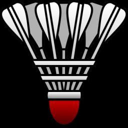 Badminton Icon 256x256 png
