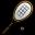Squash Icon 32x32 png