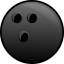 Bowling Icon 64x64 png