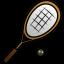 Squash Icon 64x64 png